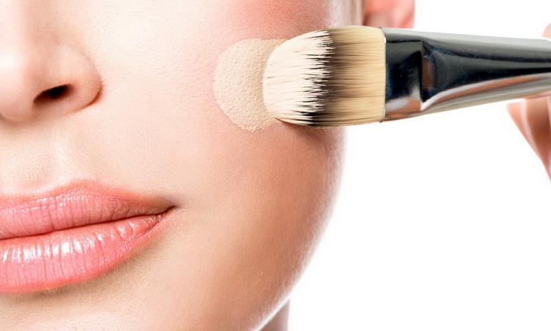 10-errores-en-el-maquillaje-1
