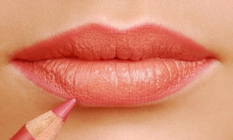 10-errores-en-el-maquillaje-4