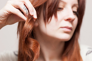 26-peinados-rapidos-33