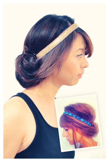 26-peinados-rapidos-5
