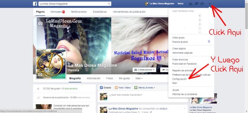 evitar-que-te-etiqueten-en-facebook-1