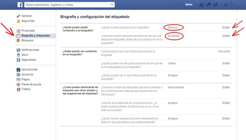 evitar-que-te-etiqueten-en-facebook-2