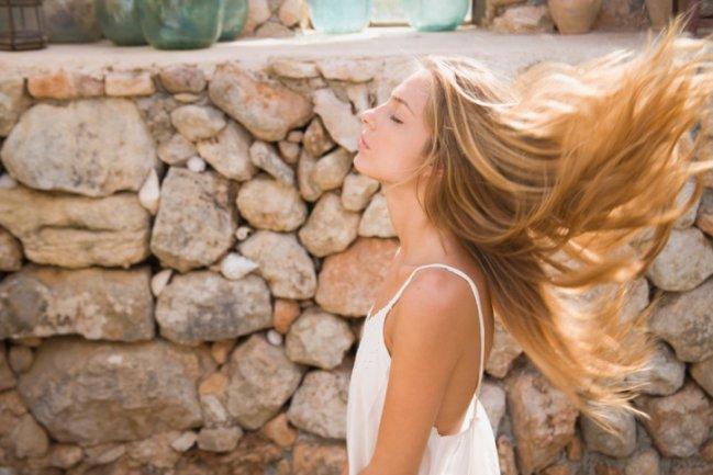 tu_cabello_crezca-1