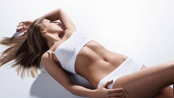 mujer-sexy-getty_CLAIMA20150320_7537_27