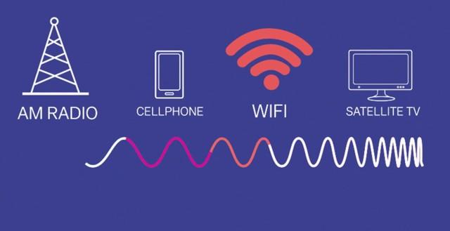 trucos-para-mejorear-la-calidad-del-wifi