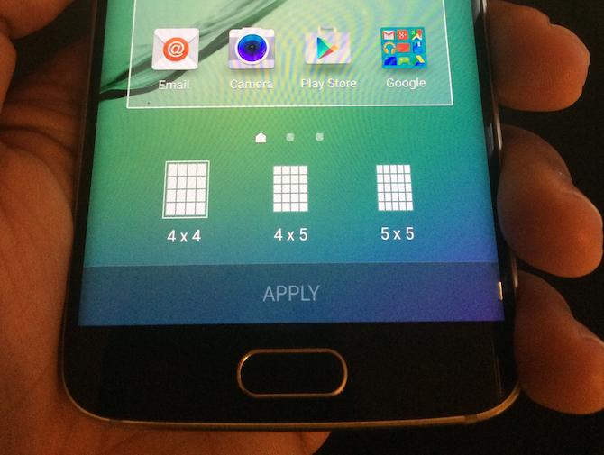 Galaxy-S6-Tip-1