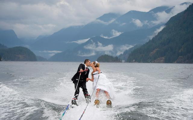 boda-esqui-1