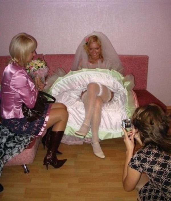 bodas-divertidas-03
