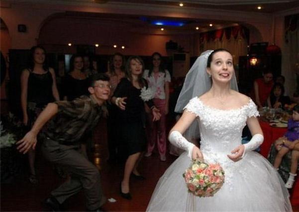 bodas-divertidas-27