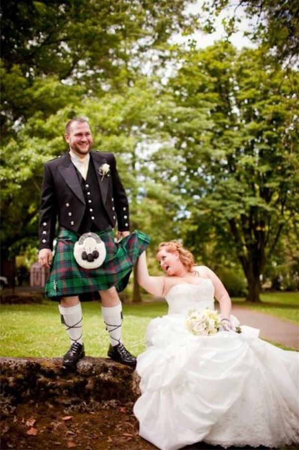 bodas-divertidas-29