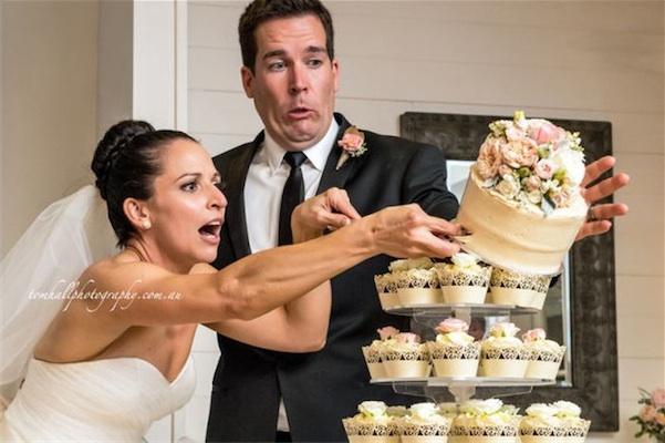 bodas-divertidas-32