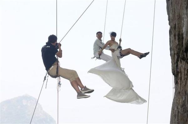 bodas-divertidas-38