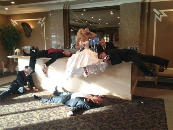 bodas-divertidas-41