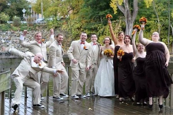 bodas-divertidas-50