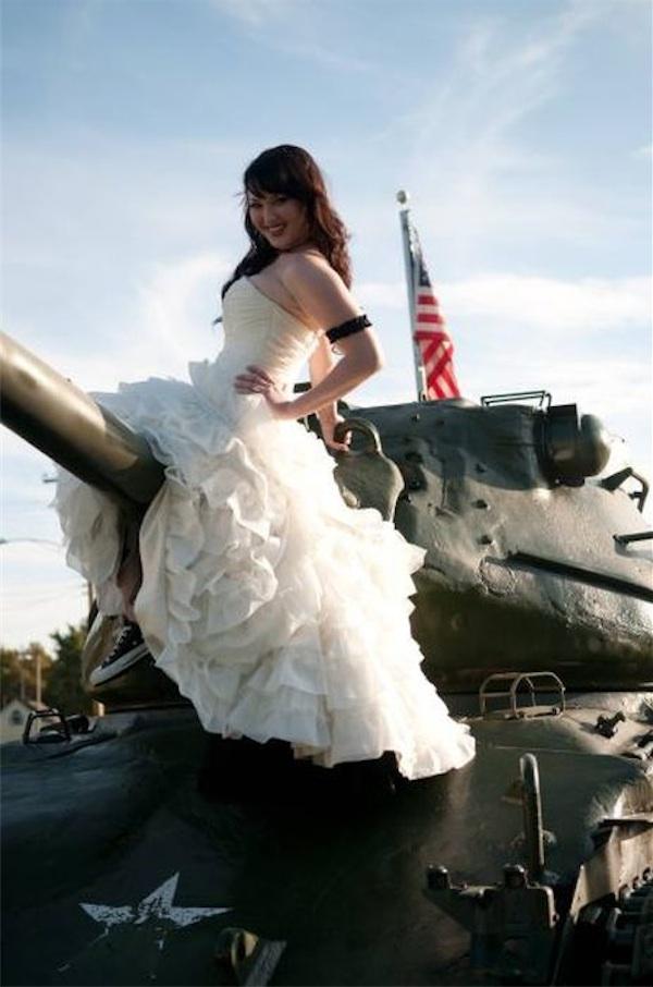 bodas-divertidas-52