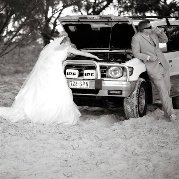 bodas-divertidas-54