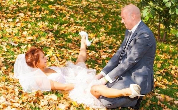 fotos-rusas-bodas-novias-novios-01