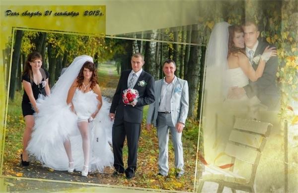 fotos-rusas-bodas-novias-novios-06