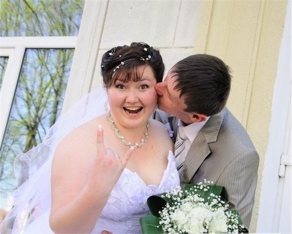 fotos-rusas-bodas-novias-novios-10