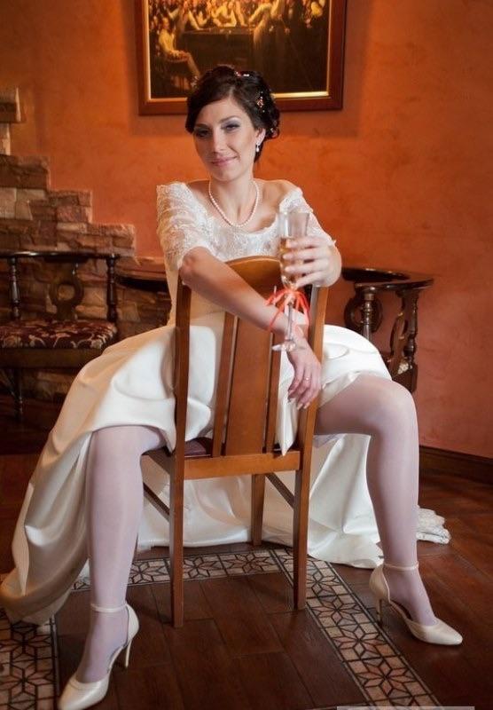 fotos-rusas-bodas-novias-novios-12