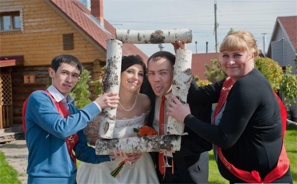 fotos-rusas-bodas-novias-novios-13