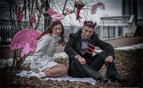 fotos-rusas-bodas-novias-novios-14