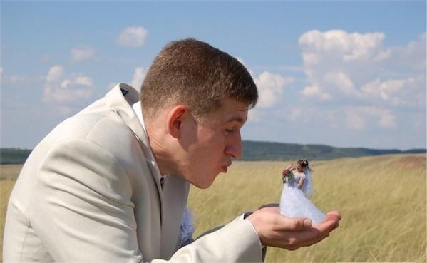 fotos-rusas-bodas-novias-novios-16
