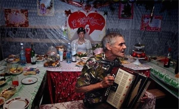 fotos-rusas-bodas-novias-novios-17