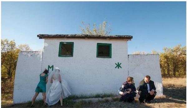 fotos-rusas-bodas-novias-novios-25