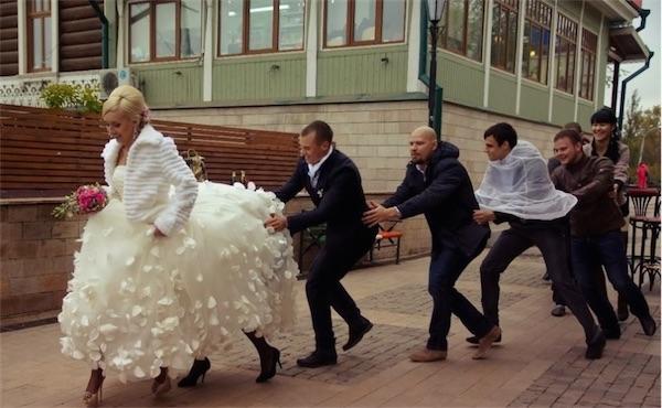 fotos-rusas-bodas-novias-novios-30