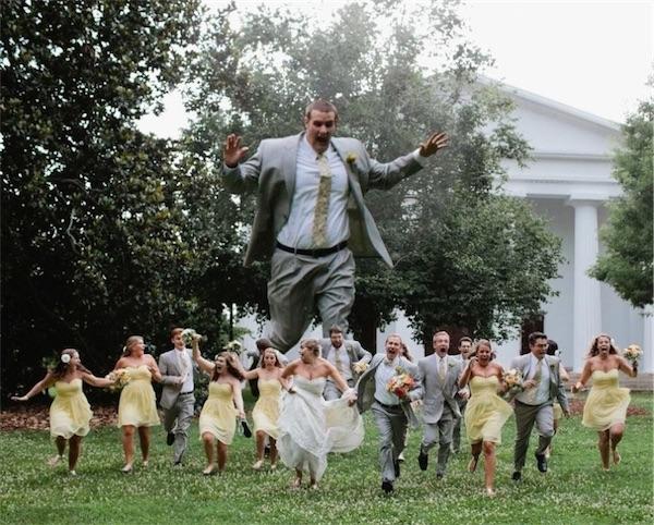 fotos-rusas-bodas-novias-novios-31