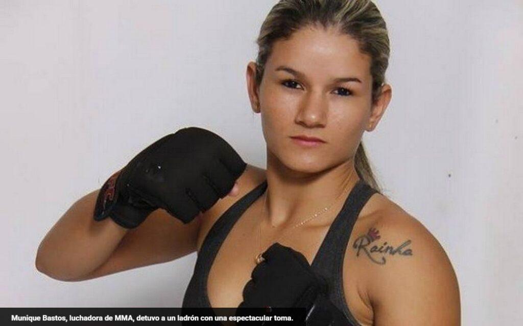 luchadora-1