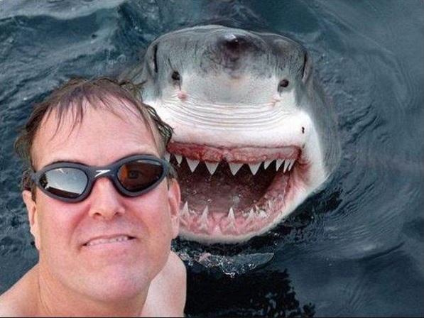 selfies-5