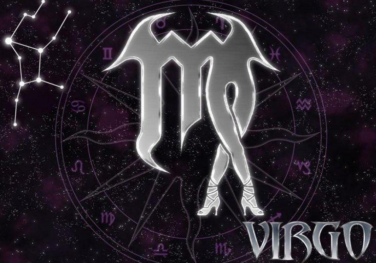 virgo-signo