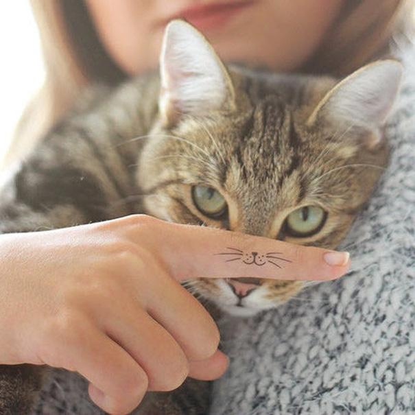cat-tattoo-ideas-37-5804c39fd310a__605