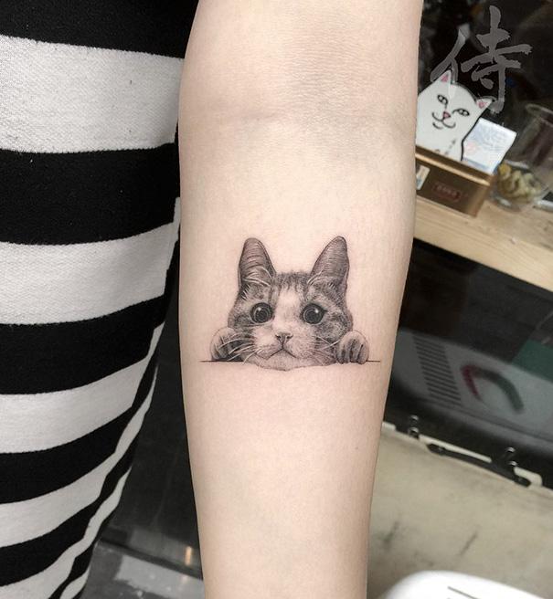cat-tattoo-ideas-41-5804c3a8c0367__605