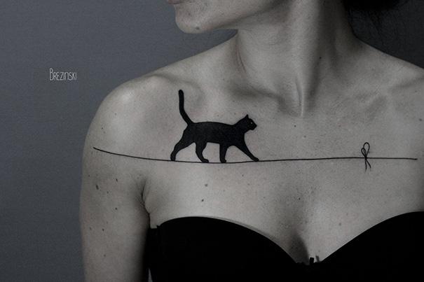 cat-tattoo-ideas-78-5804da7bb0a8e__605