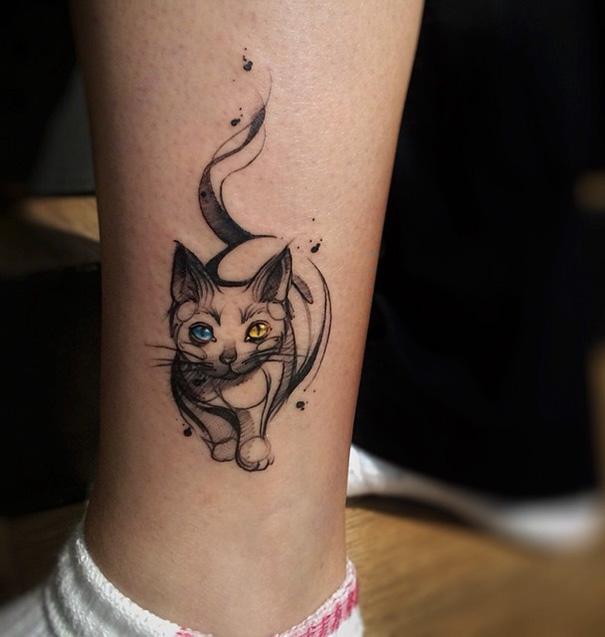 cat-tattoo-ideas-81-5804dd4587d50__605