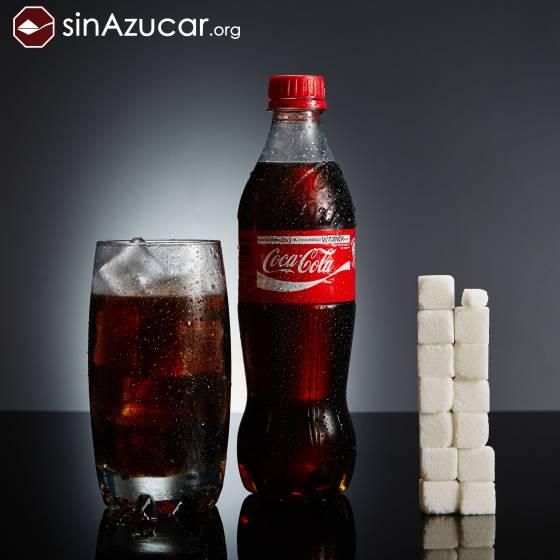 azucar-1