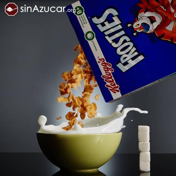 azucar-2