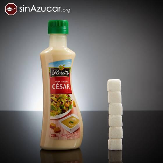 azucar-4