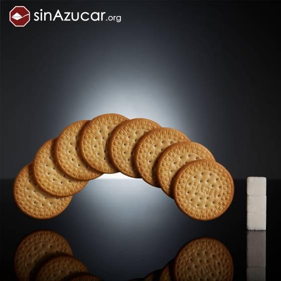 azucar-5