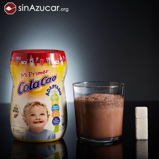 azucar-6
