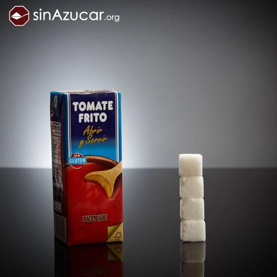 azucar-7