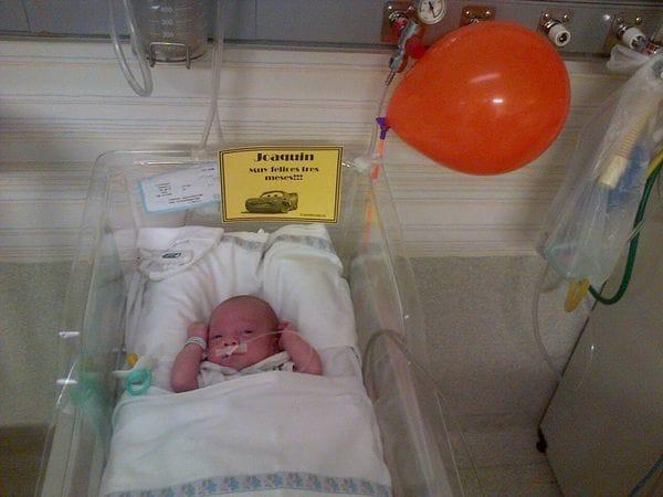 bebe-prematuro-joaquin-5