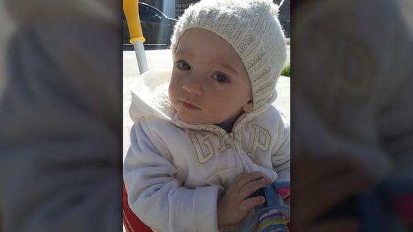bebe-prematuro-joaquin-6