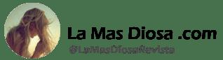 LaMasDiosa.Com 🥇 LifeStyle